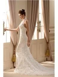 wedding dresses 200 100 200 wedding dresses dress on sale