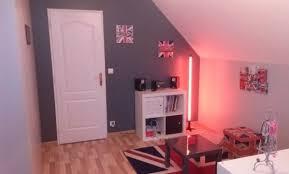 chambre ado londres chambre ado fille stunning deco chambre ado fille