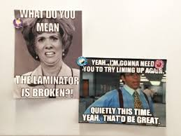 Teacher Appreciation Memes - 15 easy teacher gifts for your teacher appreciation goody bags pto