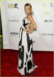 Fashion Nexus A Fashion Blog by Baby Bump Got Style Fashion U0027s Feinest By Cece Feinberg