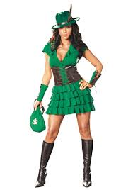Size Costumes Halloween 100 Halloween Costumes Ideas Size Ladies Size