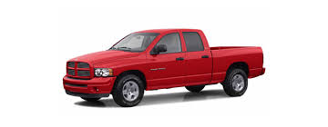 2002 dodge ram 1500 reviews specs and prices cars com