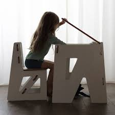 Modern Kids Desk The 25 Best Modern Kids Desks Ideas On Pinterest Childrens Desk
