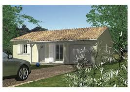 maison plain pied 2 chambres plan maison plain pied 2 chambres gratuit plan maison moderne plain