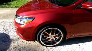 nissan altima 2015 rims update new 2016 nissan altima on 20 u0027s youtube