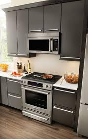 Professional Kitchen Accessories - appliance kitchenaid kitchen appliances kitchenaid sears