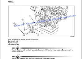 global epc automotive software renault master mascott movano