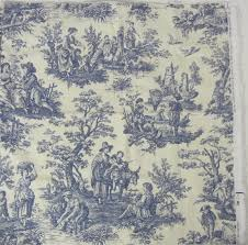 Home Decor Print Fabric Waverly Country Life Country Weekend Home Decor Fabric 1 5 Yds
