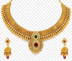 gold necklace wholesale images Earring necklace gold jewellery wholesale jewellery necklace png jpg