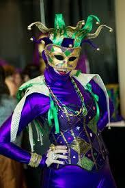 mardi gras jester costume costume mardi gras catalog costumes