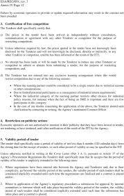 Academic Advising Cover Letter Economics Post Doc Cover Letter