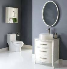 Adjustable Bathroom Mirrors - odd shaped bathroom mirrors unique rors awesome good in small
