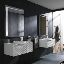 schemes pictures options u ideas hgtv modern designer bedroom
