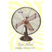 high speed table fan table fan in kolkata west bengal india indiamart