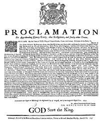Bartholomew Roberts Flag Henry Every U0027s Bloody Pirate Raid 320 Years Ago History In The
