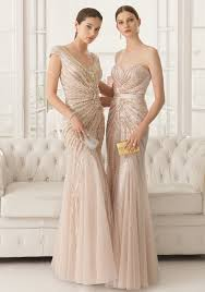 sequin bridesmaid dresses soft blush sequin bridesmaid dresses ideas designers