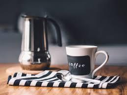 best coffee maker for the money under 100 reviews u0026 comparison