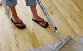 8 ingenious tips for cleaning tile groutsmith dallas