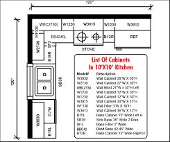 Kraftmaid Kitchen Cabinets Price List Top Kraftmaid Cabinets Prices On Shop Kraftmaid Tribecca Wall