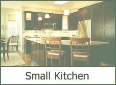 2016 kitchen paint colors design ideas u0026 pictures