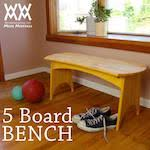 Indoor Wooden Bench Plans Free by Why Pay 24 7 Free Access To Free Woodworking Plans And Projects