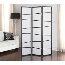room dividers shelves cheap room divider screen a intricate design of this partition