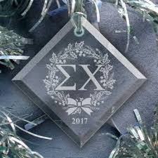 fraternity 2017 ornament sigma chi and top fraternities