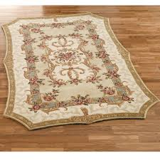 Area Rug Buying Guide Decorate Of Touch Of Class Rugs For Cheap Area Rugs Grey Rug