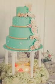 the 25 best hawaii wedding cake ideas on pinterest pastel blue