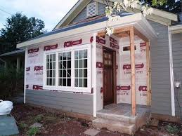 garage and mudroom addition ideas plans u2014 indoor outdoor homes