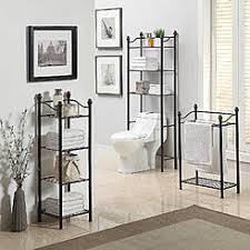 Sears Bathroom Furniture Bathroom Shelves Bathroom Racks Sears