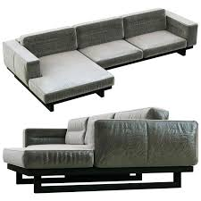 restoration hardware cloud sofa reviews restoration hardware cloud sofa cool great restoration hardware