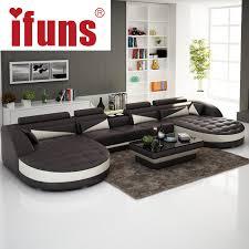 floor sofa ifuns european style living room furniture modern recliner sofas u