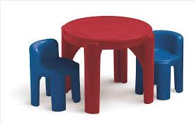 Children S Table With Storage by Wayfair Delta Children Sesame Street Desk With Storage Bin