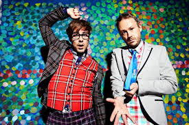 Quality First Basement by Basement Jaxx Announces First Us Tour Dates In A Decade