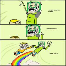 Troll Memes - hd troll memes image memes at relatably com