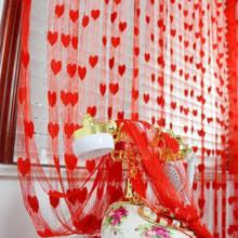Tassels For Drapes Popular Narrow Curtains Buy Cheap Narrow Curtains Lots From China