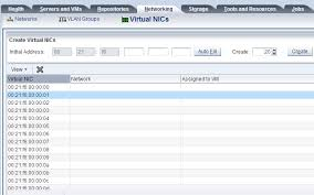 ovm console how to discover an oracle vm server from ovm manager console