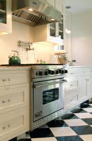 kitchen hood designs non tile backsplash ideas download kitchen hood ideas kitchen hood