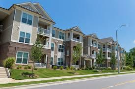 3 bedroom apartments in sacramento best design river terrace rentals sacramento ca apartments com 2