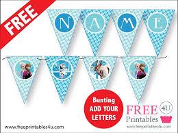 best 25 free frozen invitations ideas on pinterest frozen party