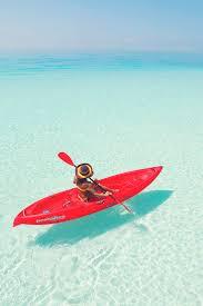 best 25 ocean kayak ideas on pinterest kayaking fishing uk and