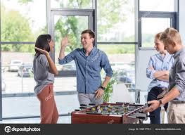 cours de cuisine rodez les gens affaires football table cours rodez les bureaux modernes