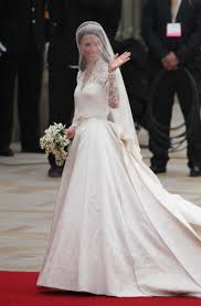 mcqueen wedding dresses mcqueen is being sued the royal wedding dress