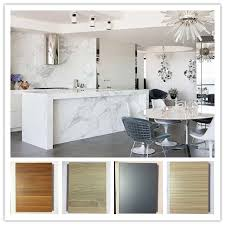 Kitchen Cabinets Sets Kitchen Cabinets Sets Suppliers And - Kitchen cabinet sets