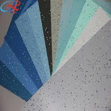 commercial grade vinyl flooring in roll for hospital buy