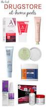 Best Skin Care Brand For Oily Skin Best 25 Drugstore Skincare Ideas On Pinterest Skincare Dupes