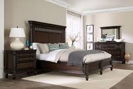 quality bedroom sets tags hd quality bedroom furniture wallpaper