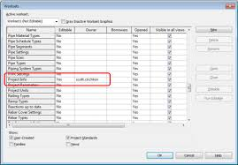 revit coordinates tutorial while you were syncing project info and shared coordinates