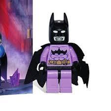lego movie justice league vs lego dc super heroes justice league vs bizarro league movie up for